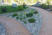 Photo of Ландшафтный дизайн теневых участков