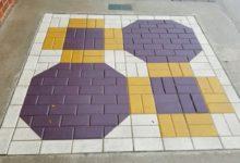 Photo of Основные преимущества покрытия из тротуарной плитки и её свойства
