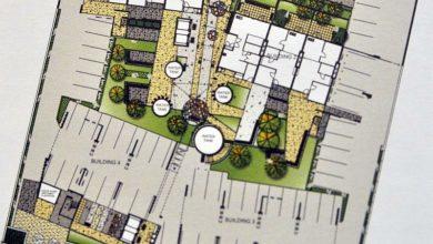 Photo of Выбор стиля будущего сада