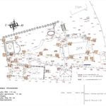Проект ливневая канализация