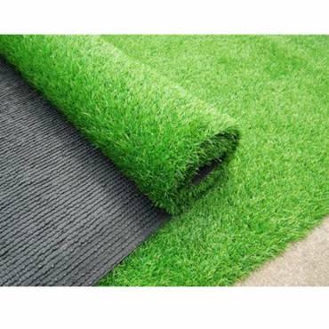 искусственная трава-11